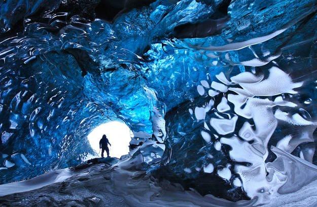 crystal-cave-islanda_1