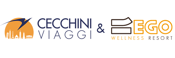 Cecchini Viaggi & Ego Wellness