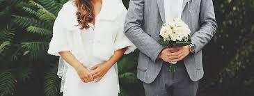 matrimonio. consigli utili