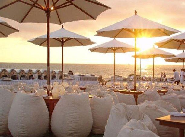 Location Matrimonio Spiaggia Napoli : Location del matrimonio cecchini viaggi