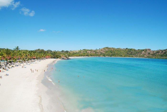 ANDILANA Madagascar