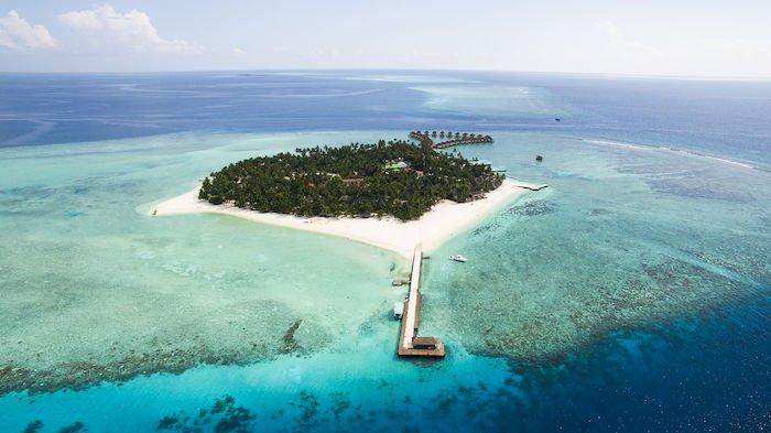 maldive alimatha cecchini viaggi